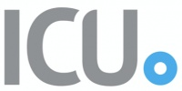 типография ICU