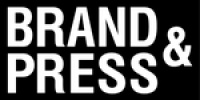 BRAND&PRESS