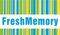FreshMemory
