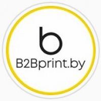 B2Bprint