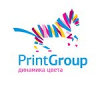 PrintGroup