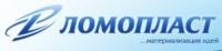 типография Lomoplast