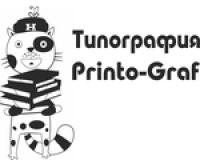 Printo-graf