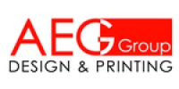 A.E.G. Group