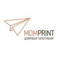 MDMprint