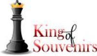 King of Souvenirs