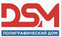 Полиграфический ДОМ DSM