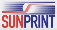 типография Sunprint