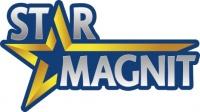 цены типографии zakaz@starmagnit.ru