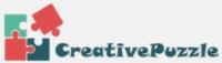 creativepuzzle