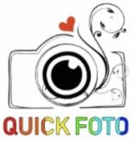 типография Типография Quickphoto