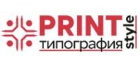 типография Print Style