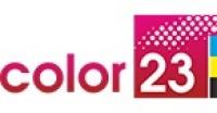 color23