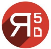 типография Ярко 5