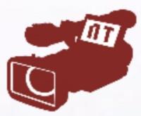 Фото видео студия