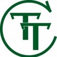 типография Типография Транспорт