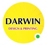 ООО «Дарвин»
