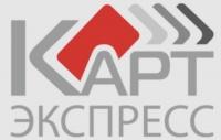 типография Карт Экспресс