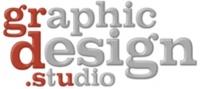 Студия Графического Дизайна GRD в Москве у м. Окружная