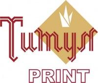 цены типографии Печать наклеек и этикеток